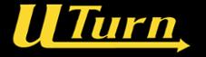 U-Turn Vending