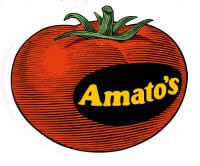 Amato's Italian Restaurant