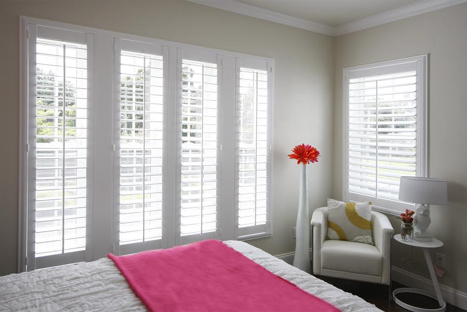 blinds and more shutters made in the shade blinds and more franchise costs fees for 2018