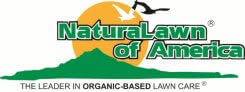 NaturaLawn of America Franchise Opportunity