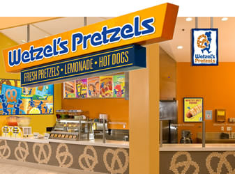 Wetzel's Pretzels 06