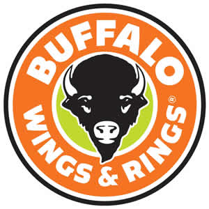 Buffalo Wings &amp Rings Franchise Opportunity