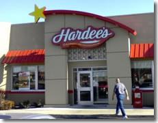 Hardee 02