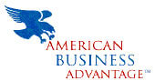American Business Advantage