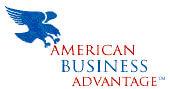 American Business Advantage
