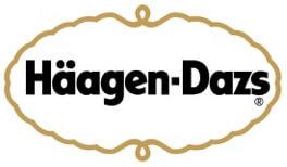 Häagen-Dazs Shops