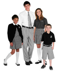 Educational Outfitters 08