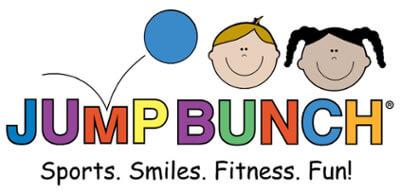 JumpBunch