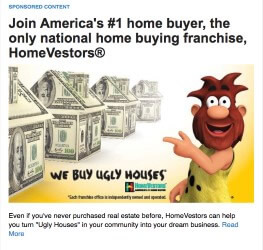 Groovy Homevestors Of America Franchise Costs Fees For 2019 Beutiful Home Inspiration Truamahrainfo