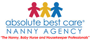 Absolute Best Care Nanny Agency