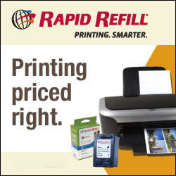 Rapid Refill 02