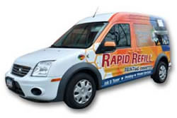 Rapid Refill 03