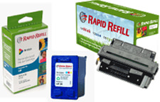 Rapid Refill 01