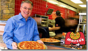MarcosPizza 03