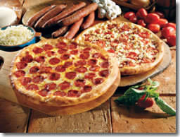 MarcosPizza 04