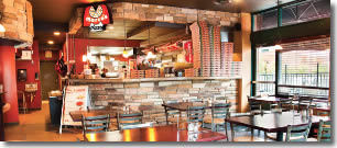 MarcosPizza 05