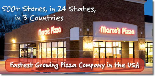 MarcosPizza 024