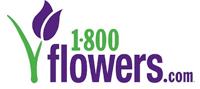 1-800 Flowers Franchising