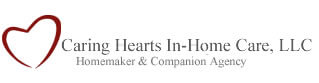 Caring Hearts In Home Care Franchise Opportunity