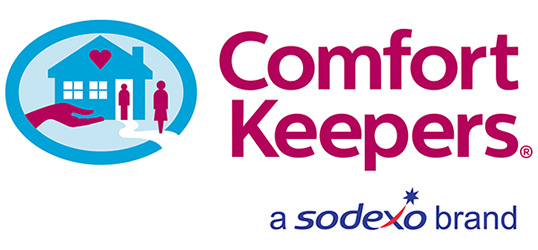 Comfort Keepers 90