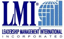 Leadership Management International, Inc.